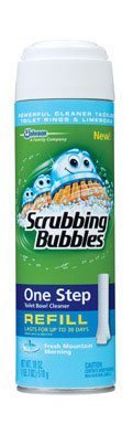 scrubbing-bubbles-one-step-toilet-bowl-cleaner-refill-fresh-mountain-morning-18-ounce-by-scrubbing-b