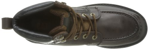 Caterpillar Transpose, Boots homme Marron (Mens Brown)