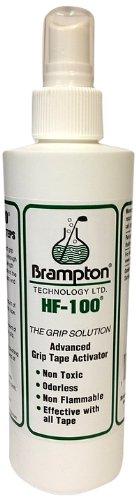 brampton-hf-100-grip-tape-activator-8oz-spray