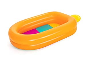 Bestway 26029 Hydro Swim - Juego de señuelos de Buceo (3 Unidades)