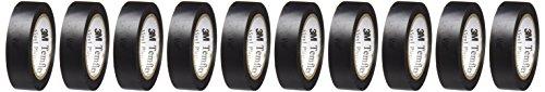 temflex-xa-0038-57001-pack-de-10-cintas-aislantes