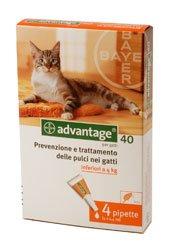 advantage-spot-on-40-per-gatti-conigli-fino-a-4kg-11214