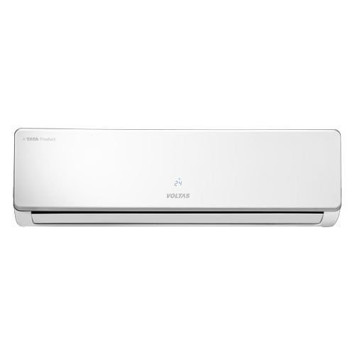 Voltas 183 SY/JY Split AC (1.5 Ton, 3 Star Rating, White)