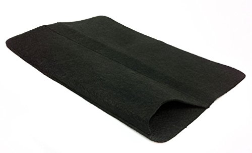 heatproof-heatmat-with-travel-pouch-for-hair-straighteners