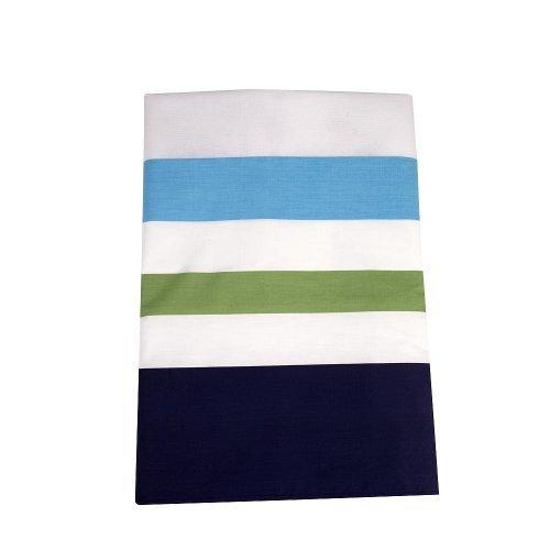 happy-chic-per-by-jonathan-adler-charlie-multi-stripe-blu-polvere-ruffle-zni