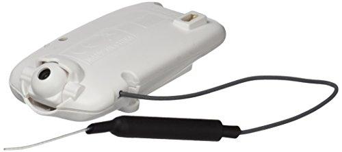 Preisvergleich Produktbild fm-electrics C4010 - Wlan FPV Kamera für MJX Modelle in 720p HighDefinition, weiß