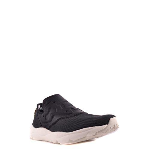 Kaifu accueille à la maison avec Blanc Fu noir Chaussures noir Blanc avec Blanc Chaussures Reebok Reebok Chaussures 1c7d86