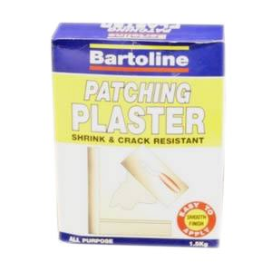 15-kg-box-patching-plaster