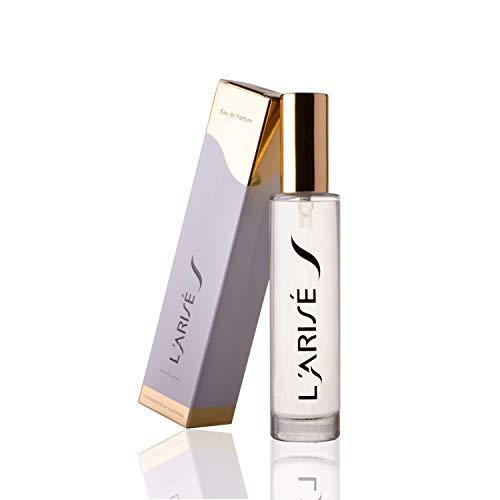 L'ARISÉ 119 - Damen Eau de Parfum 50 ml - Parfum-Dupe