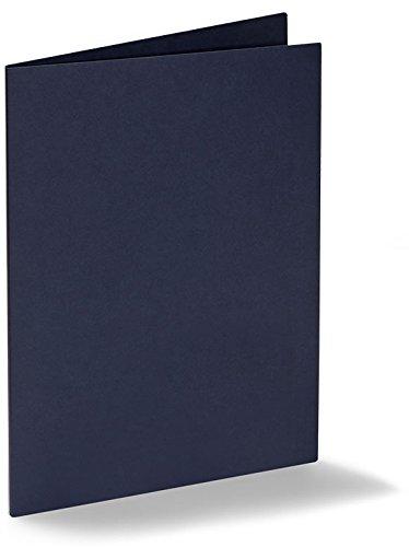 carpeta-executive-eco-2-part-cardboard-application-presentation-portfolio-folder-pack-of-8-premium-q