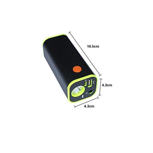 overdose-usb-banque-de-puissance-mobile-4x18650-batterie-boite-de-chargeur-cas-support-pour-iphone-s
