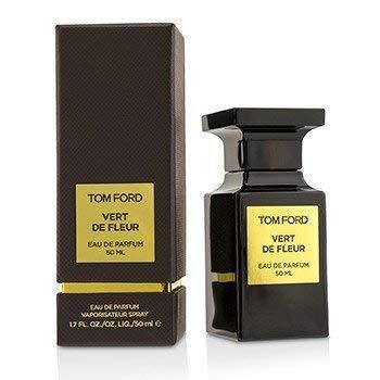 Tom Ford Vert De Fleur Eau de Parfum Mixte EdP Femme Homme 50 ml