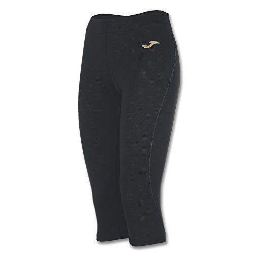 Joma 900050.123 Short Sportswear noir