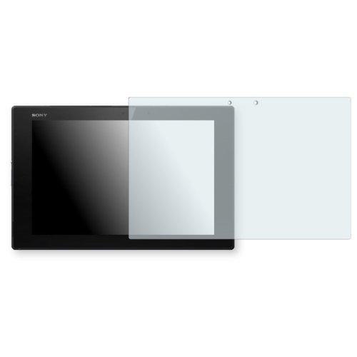 golebo-crystal-pellicola-protettiva-per-sony-castor-anna-trasparente-montaggio-molto-facile-rimovibi