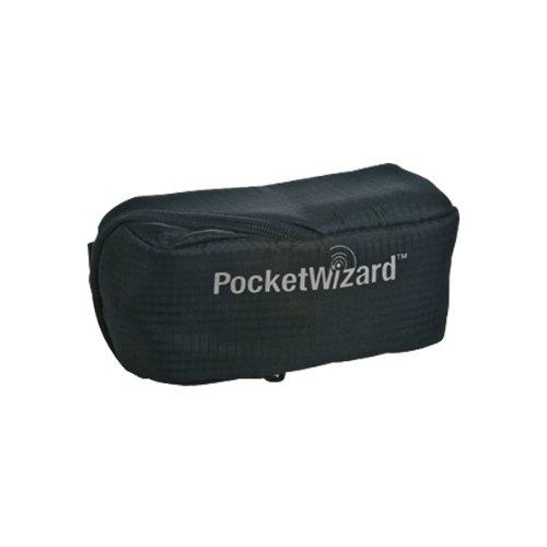 Pocket Wizard-radio (PocketWizard G Wiz 2X PW Case)