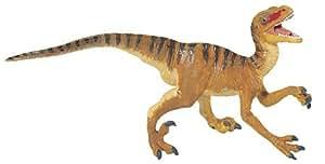 Plastoy - 2791-29 - Figurine - Animal - Utahraptor