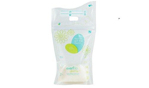 evenflo-feeding-advanced-milk-storage-5-ounce-bags-20-count