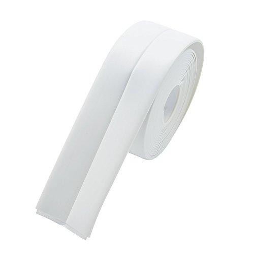 32m-bianca-rimovibile-pvc-adesiva-sigillante-lavelli-sanitari-per-giunzioni-di-bagni-e-lavandini