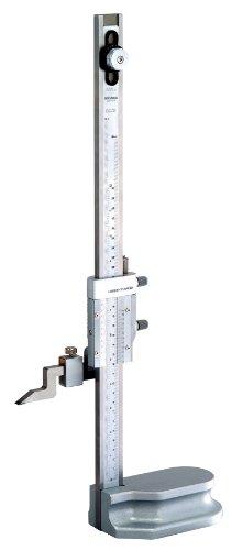 Mitutoyo 514-103 Höhenmess und Anreissgerät