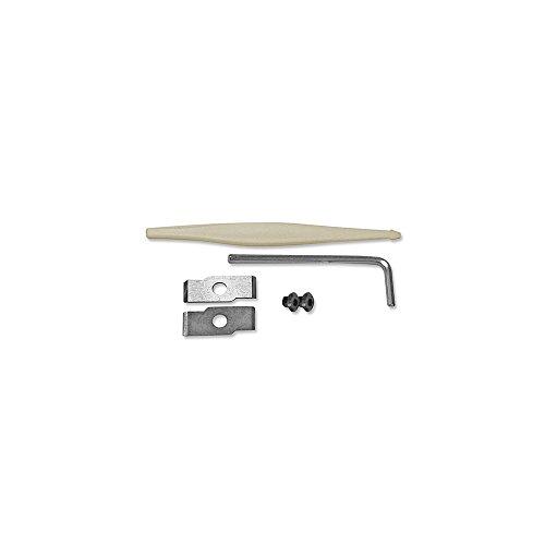 draka-20021563-spare-parts-kit-for-fiber-buffer-tube-access-tool