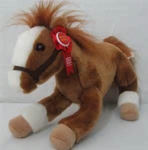 edition-limitee-wells-fargo-legendaire-poney-en-peluche-mack-2012-peluche