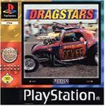 Cheapest Dragstars on Playstation