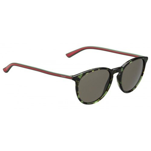 Gucci-Sonnenbrille-GG-1102S