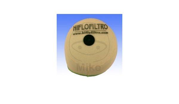 11 kw Luftfilter f/ür Husqvarna SMS 125 2T H200AB 2012-2013 15 PS