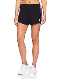 Amazon.es  adidas - Pantalones cortos   Mujer  Ropa ef60a7e1dfea