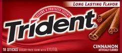 trident-cinnamon-sugar-free-chewing-gum-18-stick-pack-american