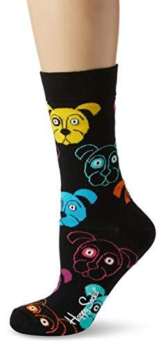 Happy Socks – Coole bunte Socken mit Tiermotiven für Damen und Herren