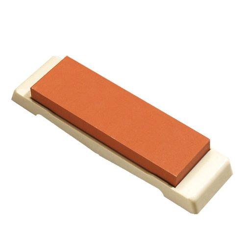 Tojiro Messer - Schleifsteine und Messerschärfer - Schleifstein Körnung 1000 - für den normalen Nachschliff - 431