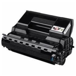 konica-minolta-toner-cartridge-18000-pages-black