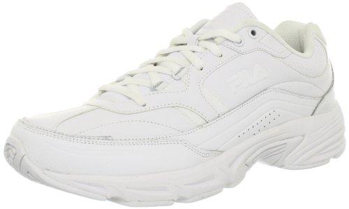 Fila di memoria turno di lavoro antiscivolo scarpe da lavoro