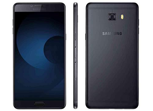 Pro Dual Plus 64GB inch - C9 Pro, Dual Sim, (4G Plus) 64GB, 6 inch