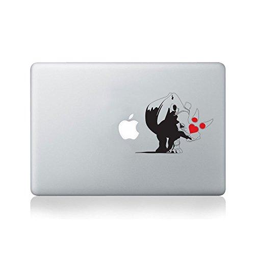 love-poachin-macbook-sticker-calcomana-a-de-vinilo-para-macbook-macbook-13-pulgadas-o-macbook-15-pul