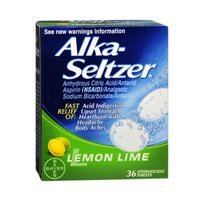 alka-seltzer-effervescent-tablets-lemon-lime-36-tablets-by-alka-seltzer