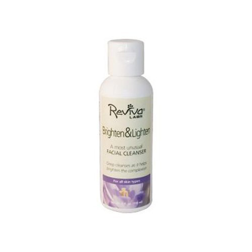 face-cleanse-lite-brite-4-ounces-by-reviva-by-reviva