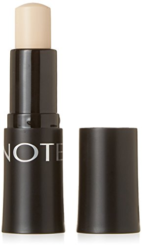 NOTE Cosmetics Full Coverage Stick Maquillajes Correctores