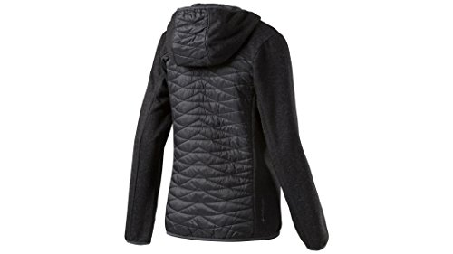 McKINLEY Damen Waikari Jacke schwarz