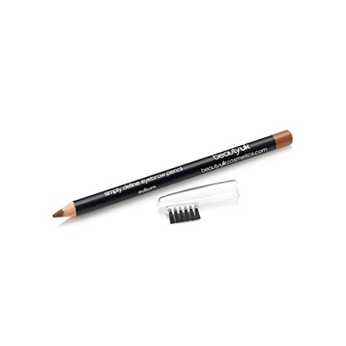 Crayon sourcil Brow Pencil - auburn