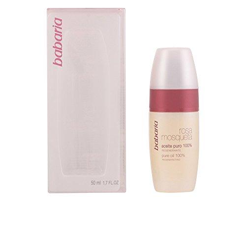babaria-pure-facial-oil-rosa-mosqueta-50ml