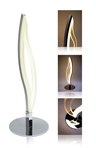lampe-led-lina-type-lampe-de-table-lampe-de-table-design-moderne-lumiere-chaude-blanc-chaud-3000-k-6