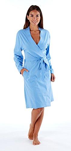 6eb036d1bdf Clothing   Women   Nightwear   Dressing Gowns   Product  62934134. Save