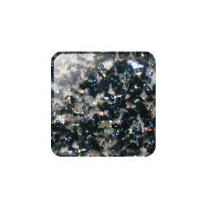 glam-und-glits-fantasy-acryl-farbe-puder-28-unzen-g-fac515-crescent-moon