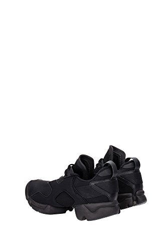 Sneakers Yamamoto Y3 Unisex Stoff Schwarz KOHNAAQ5521CBLACK Schwarz XLEU -
