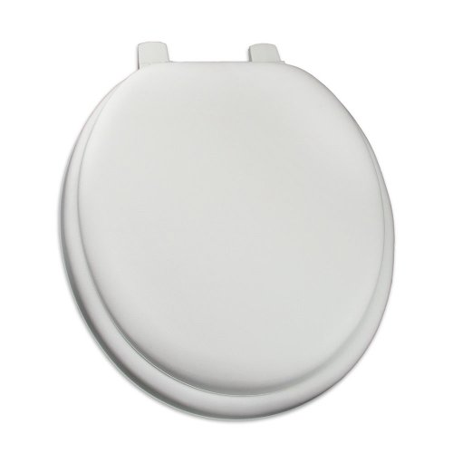 comfort-seats-c3b5r200-deluxe-soft-toilet-seat-with-wood-cores-round-white-by-comfort-seats