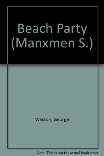 beach-party-manxmen-s