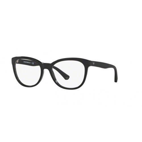 Emporio Armani Brille (EA3105 5017 52)