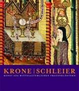 Kunst aus mittelalterlichen Frauenklöstern ()